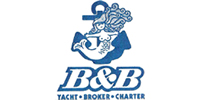 B&B Yacht Broker