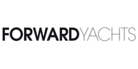 Forward Yachts La Spezia
