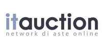 IT Auction srl