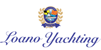 Loano Yachting