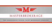 Masterbrokerage S.r.l.