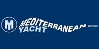 Mediterranean Yacht S.n.c.