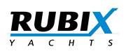 Rubix Yachts di Roberto Rubiu