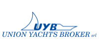 Union Yachts Broker Srl