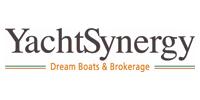 Yachtsynergy Srl