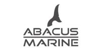 Abacus Marine