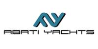 Abati Yachts
