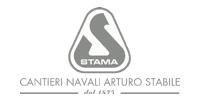 Arturo Stabile