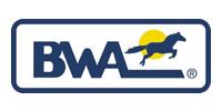 Gommoni BWA