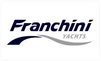 Franchini Yachts