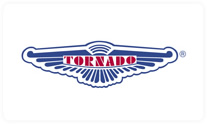 Tornado Marine