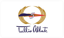 Tullio Abbate